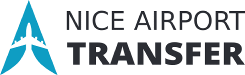 Nice Aiport Transfer - VTC Aéroport de Nice